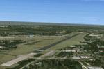 NL2000 V4.0 Soesterberg Air Base Scenery.
