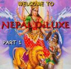 Nepal DeLuxe Scenery.