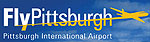 Fly Pittsburgh Logo.