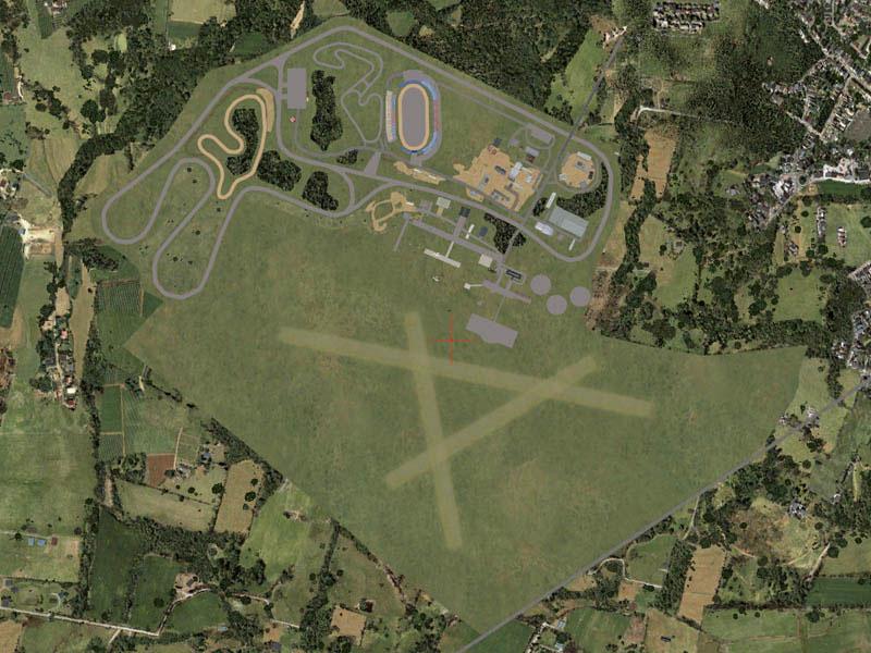 Kiev-Chaika-Airfield-Scenery-fsx1.jpg