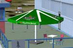 Screenshot of NL2000 V4 Library object.