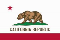 California Republic.