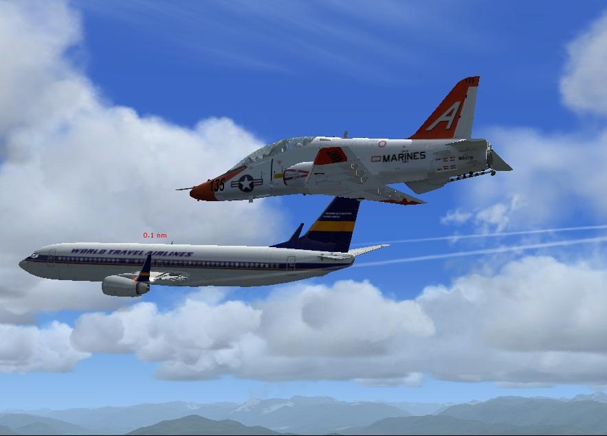 Microsoft simulator 2012