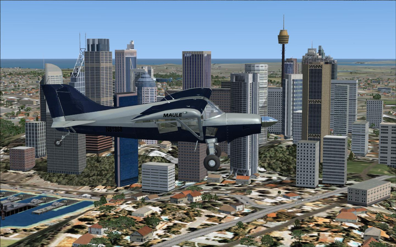 Dating simulators in Sydney