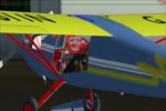 Flysimware 1947 Cessna 120 for FSX Demonstration Video