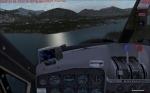 DHC-2 Beaver Vov