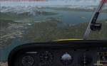 C185 in Alaska