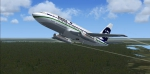737-200 Alaska