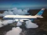 Kuwait A380