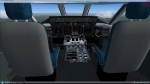 Boeing 777 VC