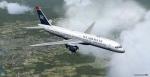 USAir 757