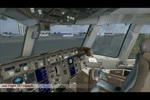 Just Flight 757 Captain Official Trailer