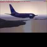 Xiamen 737