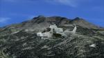 AH-1 Sonora Pass