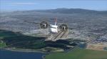 ATR72-500 Moffett Field