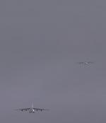 An-124 x2