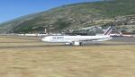 Boeing 777-328ER