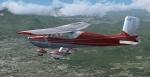 Original Cessna 172 - 1958