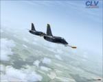 L-39 over LKPD