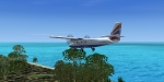 DHC6-400 Twin Otter