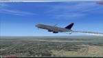 Boeing 999 Delta