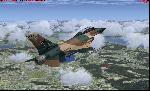 F16 over LSMD