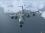 Wilco's Airbus A400
