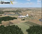 FlightSim2.jpg