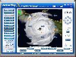 ASX - Hurricane