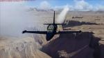 L-39 Grand Canyon