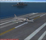 Harrier GR7- 1C
