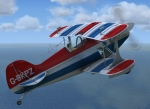 Addictive Simulations Pitts Special