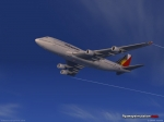 PAL 747