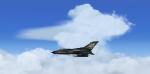 Luftwaffe MARINE