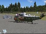 Sikorsky VH-3