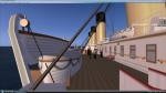 Titanic in Flight Simulator X