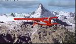 Roundtrip Raron-Mattertal-Saasertal-Raron