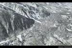 Aspen Extended Scenery Trailer Aerosoft Official