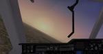A400M 23R EBBL