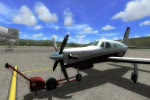 Carenado PA46T Malibu Jetprop for FSX Demonstration