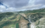 Aspen Approach