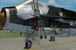 English Electric Lightning F.6 by Just Flight (Trailer)