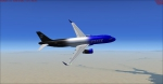 A318 (modded add on)