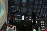 Flysimware MU-2B-60 Training Series Part 3 - Takeoff and Climb