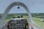 France VFR Haute Normandie VFR Scenery for FSX