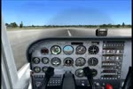 FSFlyingSchool Pro for FSX/FS2004/Prepar3D