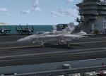 VFA-86 Grey Camo