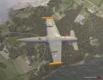 L-39C looping