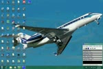 How to add Airplanes/Scenery To FSX or FS2004