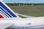 iFly Boeing 747-400 for FSX Preview Video